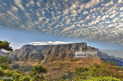 table mountain south africa table mountain south africa stock photos and pictures