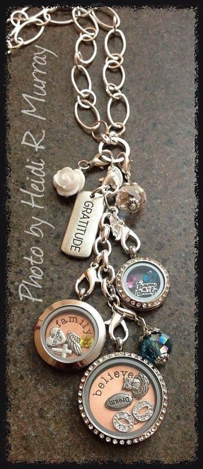 Origami Owl Chain Extender - best 25 origami owl charms ideas on owl