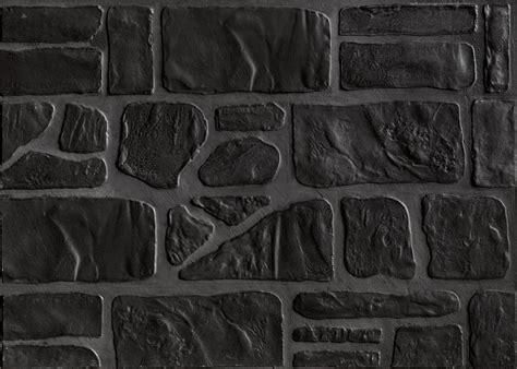 pavimenti effetto pietra per interni pavimento rivestimento effetto pietra per interni ed