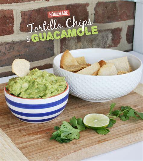 Kahlua Pumpkin Pie Guacamole And Tortilla Chips Healthy