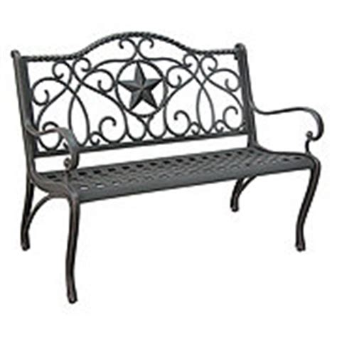 texas star bench heb smokers for sale autos post