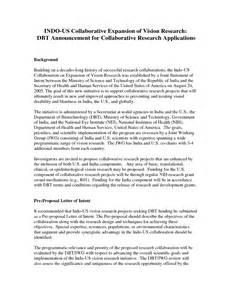 scientific proposal example durdgereport886 web fc2 com