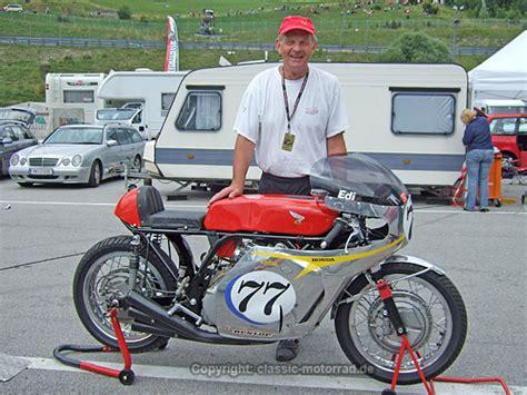 Motorrad Mit 6 Zylinder by 6 Zylinder Motorrad Honda Motorrad Bild Idee