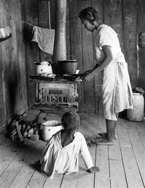 mississippi and the great depression books it s about time a few portraits of poverty