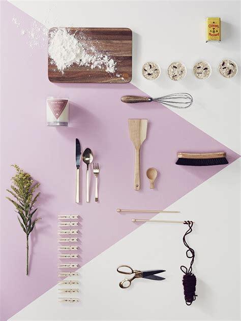 product layout là gì los estilismos de haus interiors na sua lua