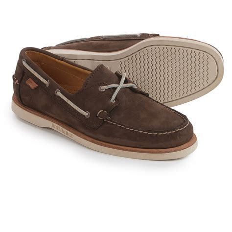 sebago boat sebago crest docksides 174 boat shoes for men save 50