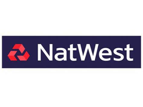 natwest bank mortgages natwest related keywords natwest keywords