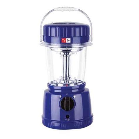 Cing Emergency Lantern Led Kualitas Premium rechargeable led emergency light in choolai chennai manufacturer