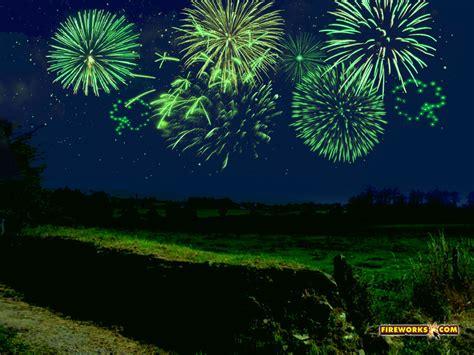 st s day in ireland ireland celebrates patricks day 17 the spirit of