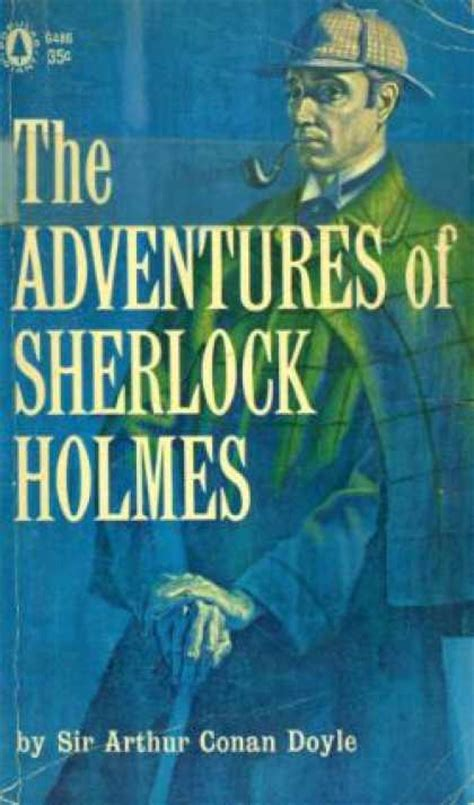 the adventures of sherlock books the hat rack arthur conan doyle the adventures of