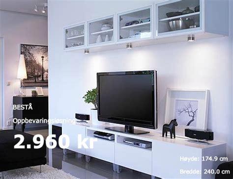 Besta Hängend by For The Tv Ikea Best 229 2 Bedroom