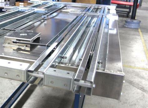 bed slides for pickup trucks pictures to pin on pinterest pinsdaddy cargo slide platform slide bedslidebottom shot of the xt4000 roller coaster