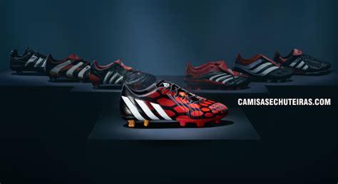 Harga Nike Y3 adidas predator 20 anos