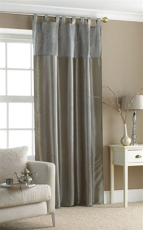 small voile curtains modern furniture new modern voile curtains design ideas 2011