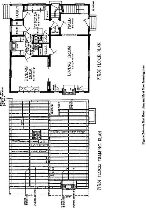 Stairs In Floor Plan stairs floor plan construction drawings stairs pinned by