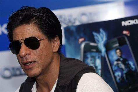 film india terkenal shahrukh khan cerita realitas sesungguhnya di bollywood