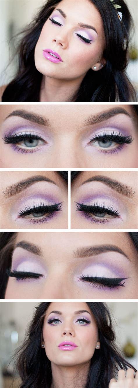 eyeshadow tutorial with primer best 25 eyeshadows ideas on pinterest eyeshadow tips