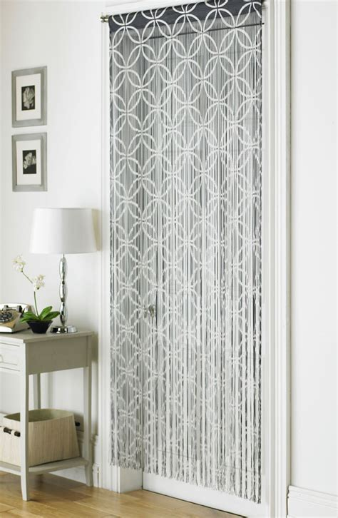 screen door curtains screen curtains furniture ideas deltaangelgroup