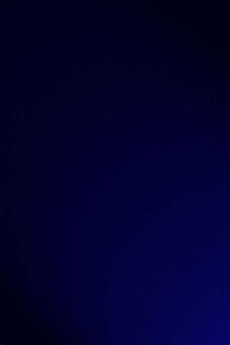 iphone wallpaper dark blue gallery