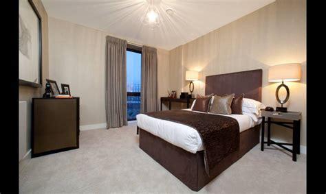 studio and 1 bedroom apartments aberfeldy studio and 1 2 bedroom apartments sognando ltd