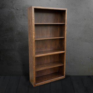 bookcases archives all wood furniture
