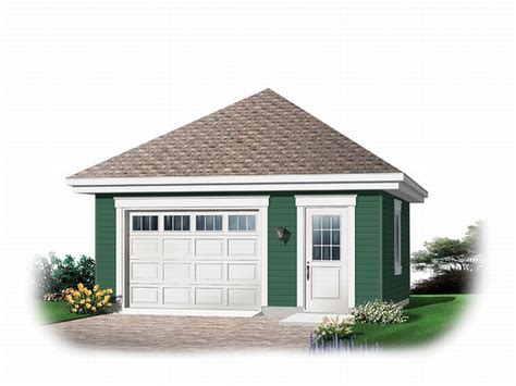 hip roof garage plans garage plans hip roof modern house