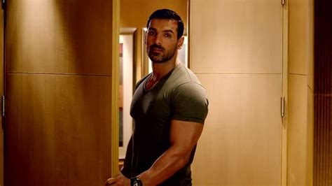 Abraham John by John Abraham 2017 Wallpaper 10520 Baltana