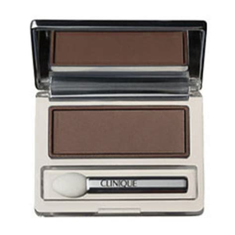 A Surge Of Colour For The by Product Colour Surge Eye Shadow Shimmer