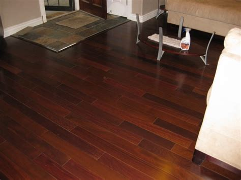 hardwood floors longmont jade floors