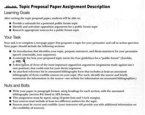 Exle Resume Uitm Thesis Paper Uitm