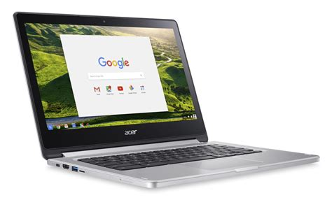 acer chromebook   designed specifically  run android apps