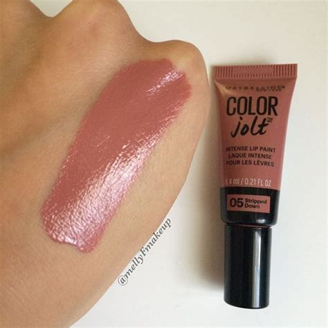 Lip Paint Dari Zoya Cosmetics 2263 best images about lip color on revlon nyx soft matte and matte lipsticks