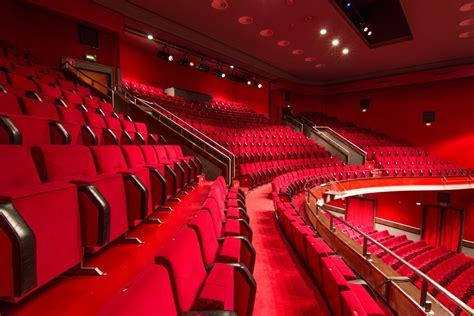 teatro borras entradas teatro borr 224 s obras de comedia en barcelona grup bala 241 a