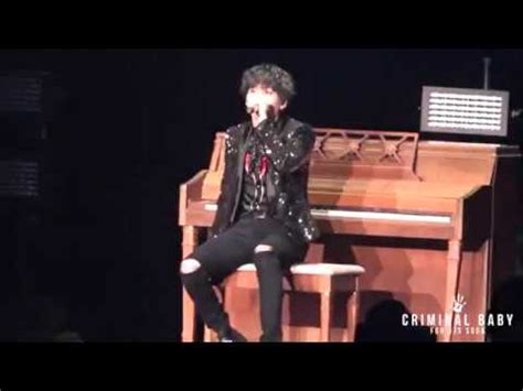 download mp3 bts first love 820 31 kb suga piano mp3 download mp3 video lyrics
