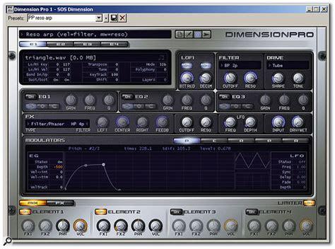 tr editpro soundeditor soundtower software software cakewalk dimension pro