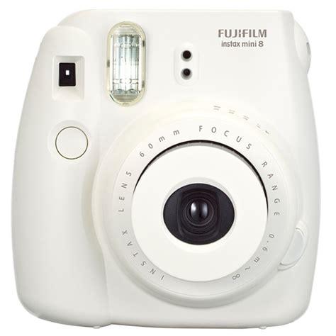 fujifilm instax mini 8 instant white fujifilm instax mini 8 white target australia