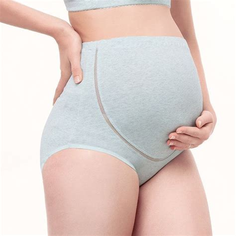 comfortable underwear for pregnancy comfortable maternity underwear breeze clothing