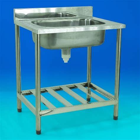 Bak Cuci Piring Royal Sb 22 Kitchen Set Sink Royal ozark river portable sinks ozark river portable sinks