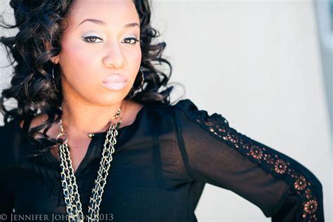 actress tasha scott singer new music tasha scott debuts touch me feat berto