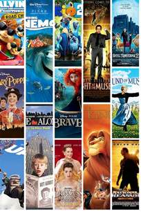 family movies best travel movies for families the passport kids