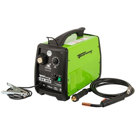 lincoln electric mig pak 140 wire feed welder lincoln electric weld pak 125 hd wire feed welder k2513 1