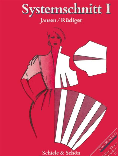 sewing pattern picasa web album 59 best libros corte y confeccion images on pinterest