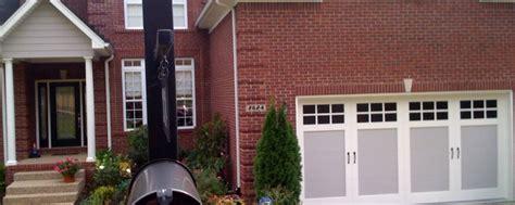 cunningham overhead door cunningham overhead doors garage doors glass doors sliding doors