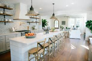 magnolia homes kitchens on country kitchens country