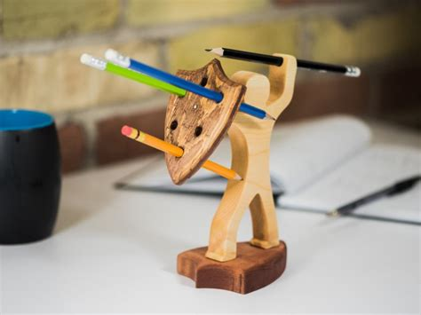 Bauideen Holz by 14 Ideen F 252 R Holzarbeiten Mit Kindern Und Einfache Anleitungen