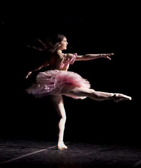 imagenes abstractas de bailarinas fotos de bailarina imagui