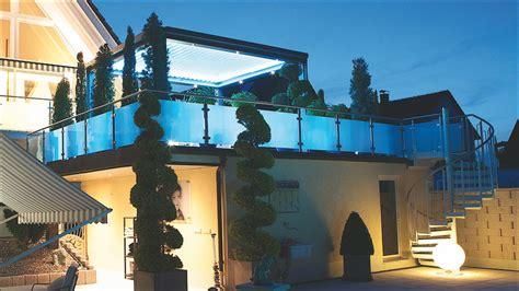 pergola balkon pergola als terrassen 252 berdachung auf balkon mit