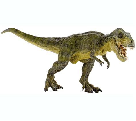 ricardo y el dinosaurio hablemos del tiranosaurio rex imagenes de dinosaurios