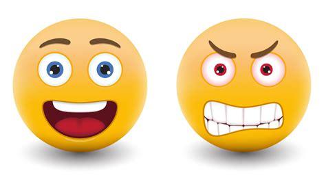 emojis wallpapers  images