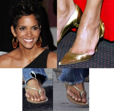 celebrity messed up feet tockler news entertainment celebrity news and gossip
